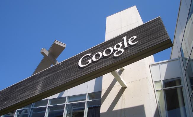 Google-sign-logo110228125614