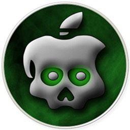 GUIDA ISPAZIO: Come risolvere i problemi di Crash di GreenPois0n su Mac OS X