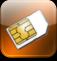 SIManager si aggiorna alla versione 2.3 e diventa compatibile con iPhone 4 | Cydia