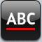 Inspell, la soluzione definitiva per migliorare l'autocorrezione di iOS [Video]
