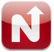 NDrive presenterà la nuova versione del software di navigazione al Mobile World Congress di Barcelona