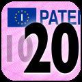 Vinci 5 copie di Punti Patente su iSpazio! [VINCITORI]