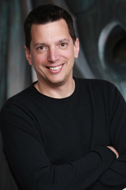 HP ingaggia RIchard Kerris ex manager Apple per diffondere webOS agli sviluppatori