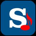 La Stampa pubblica un'applicazione interamente dedicata a Sanremo