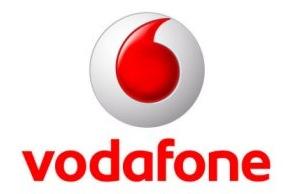 Vodafone: Il VOIP è bloccato solo con le offerte più economiche e queste sono tutte in linea con le Leggi!