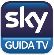 Sky Guida TV si aggiorna, e risolve un problema di sicurezza. Consigliamo l'aggiornamento a tutti gli utenti.