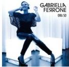 Il singolo gratuito della settimana è 'Prova a prendermi' di Gabriella Ferrone