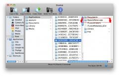 Schermata-2011-02-25-a-16.58.25