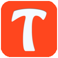 Tango Video Calls (AppStore Link)