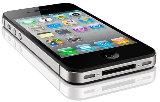 Verizon potrebbe aver venduto 500.000 iPhone durante il primo giorno
