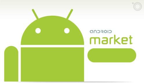 Google potrebbe introdurre gli acquisti in-app per competere con Apple [AGGIORNATO]