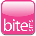 BiteSMS finalmente disponibile nella versione finale 5.1 con la compatibilità all'iOS 4.2 e tanto altro! | Cydia