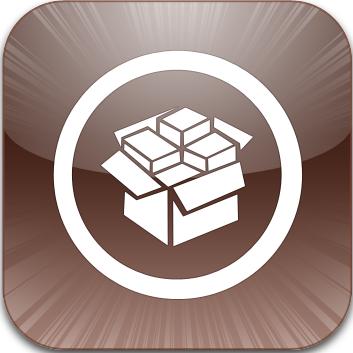 MobileNotifier, le notifiche push di iOS come le avete sempre desiderate   Cydia