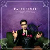 Il singolo gratuito della settimana è 'Amore elettrico' di Fabio Cinti