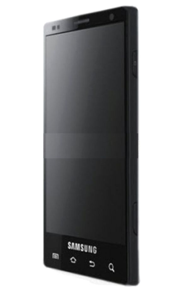MWC 2011: Il Samsung Galaxy S II è già predisposto ai pagamenti contactless (NFC)!