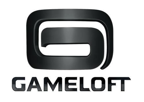 Gameloft prenderà parte al Videogames Party Tour 2011