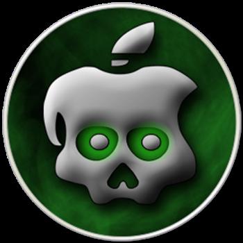 Greenpois0n: Boot logo animati sulla prossima versione [Video]