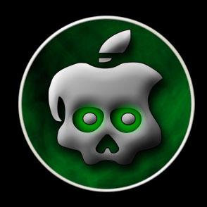 La nuova versione di GreenPois0n è al 98% pronta: parola di Veeence! [Video]
