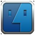 Disponibile il nuovo aggiornamento di iFile che arriva alla versione 1.4.1-1 | Cydia