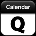 Quick Calendar: un calendario nella Home del vostro iPhone senza bisogno del Jailbreak | QuickApp