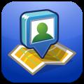 Google Latitude introduce il nuovo servizio Check-in: a breve anche su iPhone!