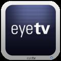 EyeTV: l'applicazione per guardare tutti i canali TV sull'iPhone si aggiorna