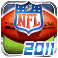 Gameloft in occasione del Superbowl sconta NFL 2011 a 0.79€ | AppStore