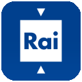 Radio RAI si aggiorna alla versione 2.0 | AppStore