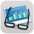 Testate le prestazioni dei vostri iDevice con Geekbench 2