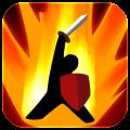 Battleheart, un action game con una dose di rpg