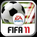 FIFA 11 viene aggiornato col supporto al multiplayer!