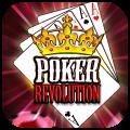 Poker Revolution disponibile al download in AppStore