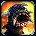 Death Worm: Recensione e video-recensione completa di questo simpatico gioco | MPiReview