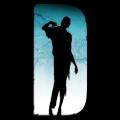 Dead Rising Mobile scontato per un periodo di tempo limitato [Video]