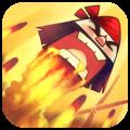 Nuovo aggiornamento con diverse novità per Pirates vs. Ninjas vs. Zombies vs. Pandas HD! [VIDEO]