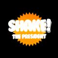 Shake the President: scuoti il presidente e ridi con gli amici   QuickApp