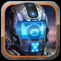 Etolis: il nuovo gioco di Chillingo disponibile in AppStore