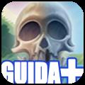 Guida+ Monkey Island 1 SE si aggiorna alla versione 1.2
