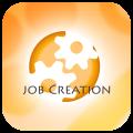 Jobcreation: tieniti aggiornato sul mondo del lavoro | AppStore