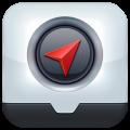 Localscope si aggiorna alla versione 1.2 | AppStore