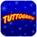 L'applicazione ufficiale di Tuttogratis è disponibile in AppStore