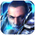 StarFront: Collision, il nuovo strategico in tempo reale di Gameloft è disponibile in AppStore [Video]