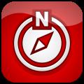 Vodafone Find&Go: Un software di navigazione gratuito per tutti i clienti Vodafone, disponibile in AppStore!