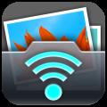 Photo-Sync: un'interessante soluzione per la condivisione di foto e video | AppStore