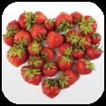 Valentine Love Hearts: per inviare dei messaggi d'amore davvero particolari | QuickApp