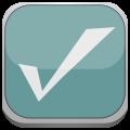 TaskAgent: utile applicazione per gestire le vostre liste ToDo tramite Dropbox | AppStore