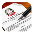 AutoCertifico si aggiorna alla versione 1.1 | AppStore
