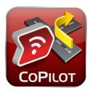 icona copilot9