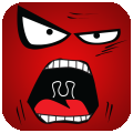 iNervous: l'antistress gratuito su iPhone | AppStore