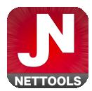 JaNet – Network Tools si aggiorna alla versione 1.0.2. | AppStore